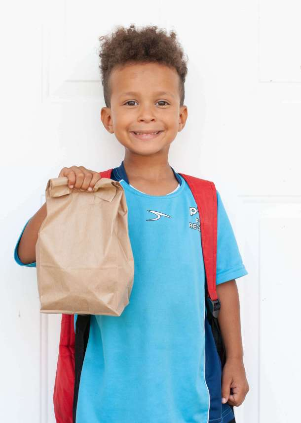 peanut-free sack-lunch-for-food-allergies