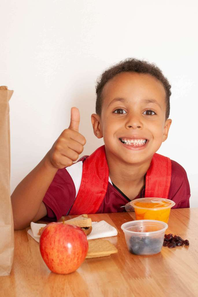 safe-school-lunches-thumbs-up