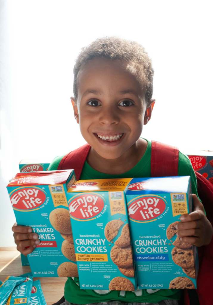 kids-love-enjoy-life-cookies