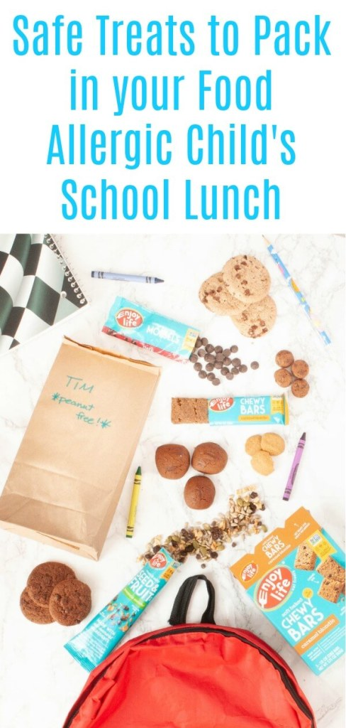 safe-treats-to-pack-in-your-food-allergic-child's-school-lunch