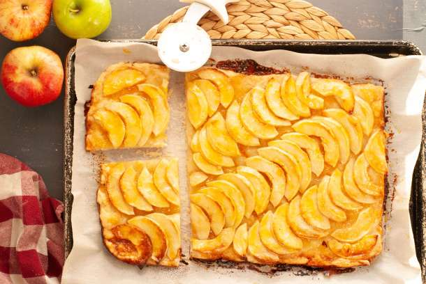 allergy-friendly-apple-tart-for-thanksgiving