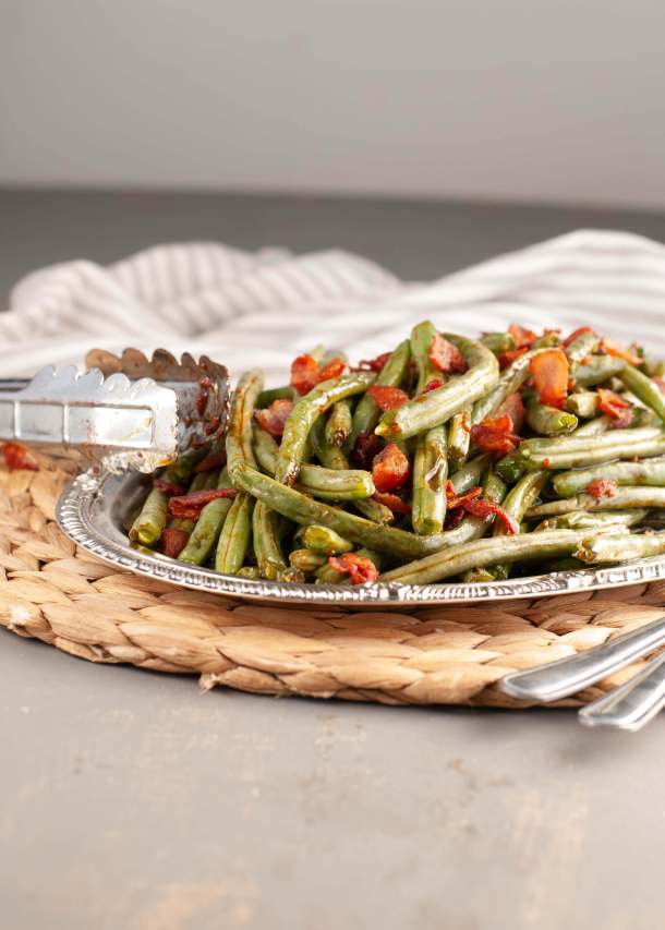 allergy-friendly-green-beans-side-dish-for-thanksgiving