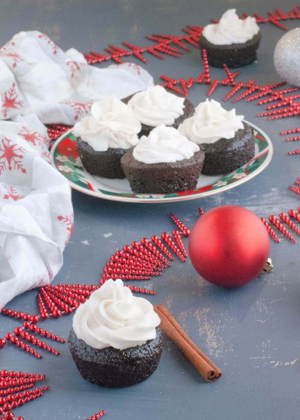 allergy-friendly.chocolate.gingerbread.cupcake.recipe