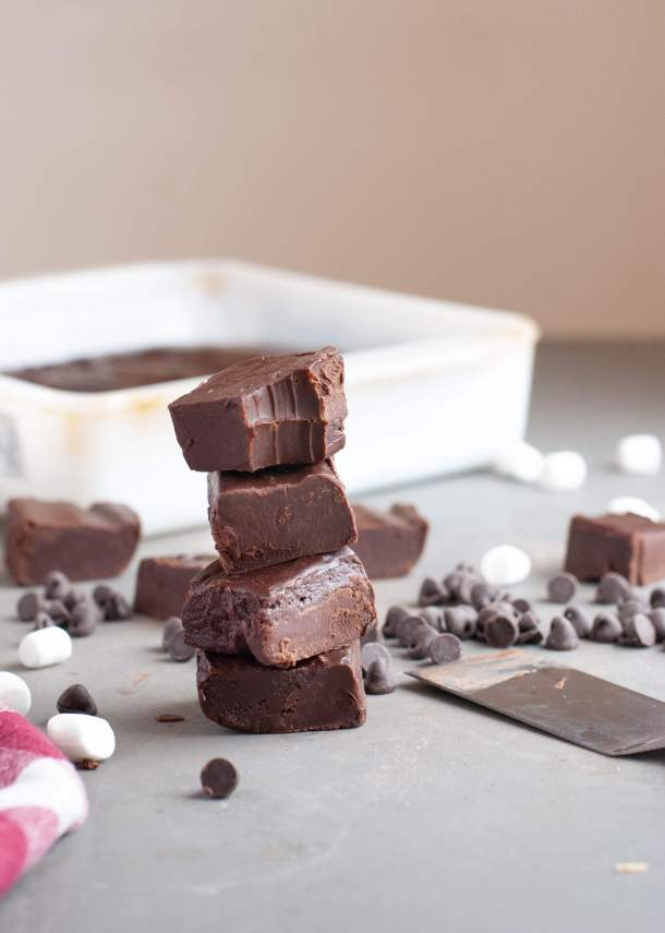 gluten-free-dairy-free-fudge-recipe