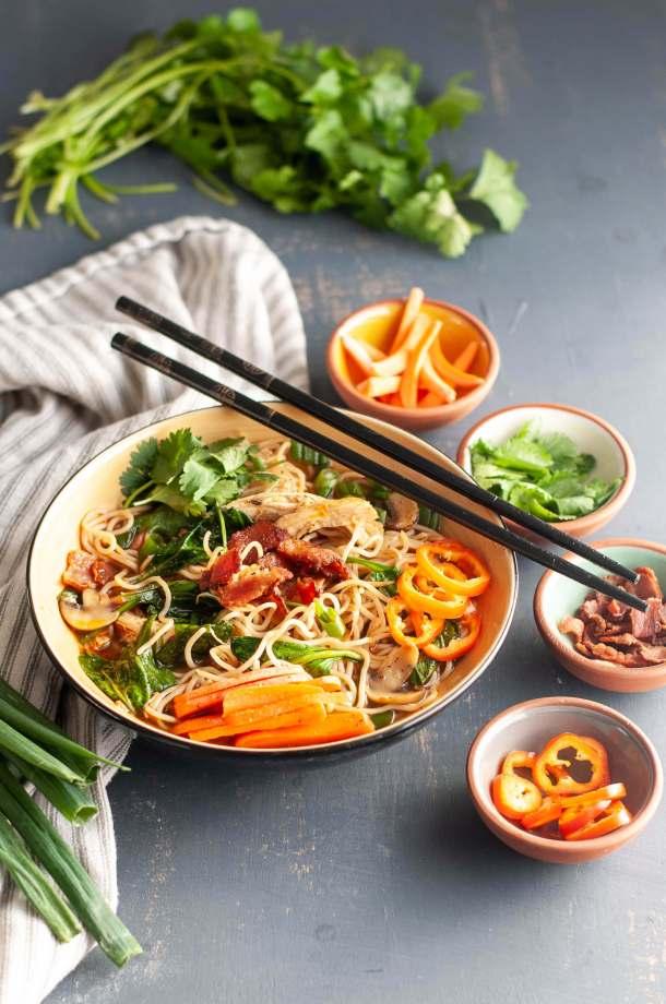 allergy-friendly-instant-pot-ramen-noodle-recipe