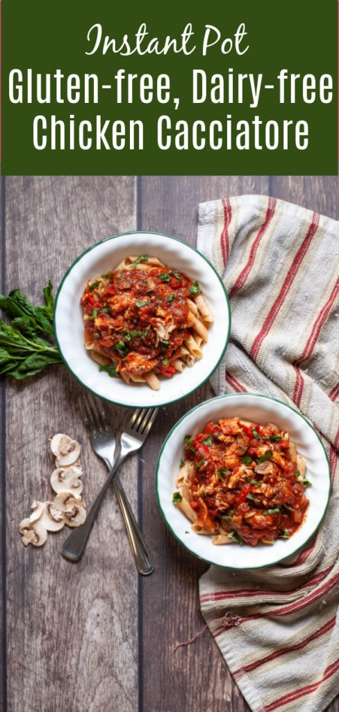 instant-pot-gluten-free-dairy-free-chicken-cacciatore-recipe-by-allergy-awesomeness
