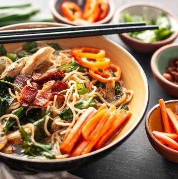 instant-pot-ramen-noodles-recipe
