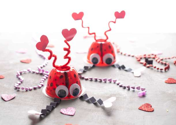 ideas-for-school-Valentine-parties