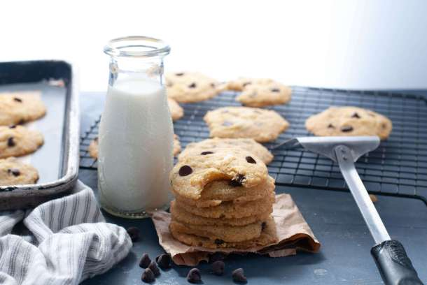 how-to-make-chocolate-chip-cookies-for-people-with-food-allergies