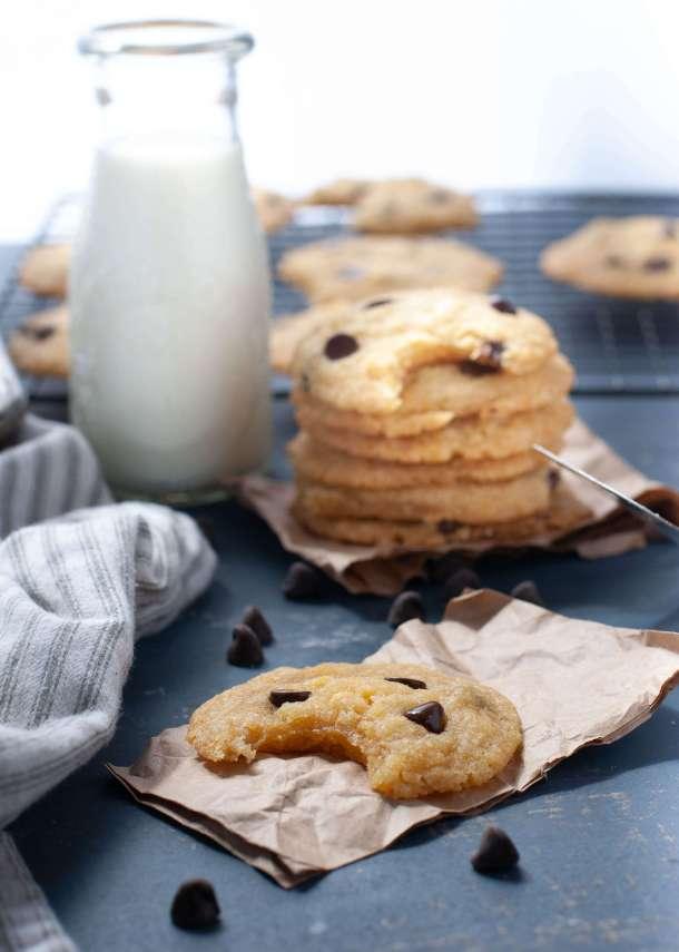 gluten-free-chocolate-chip-cookies