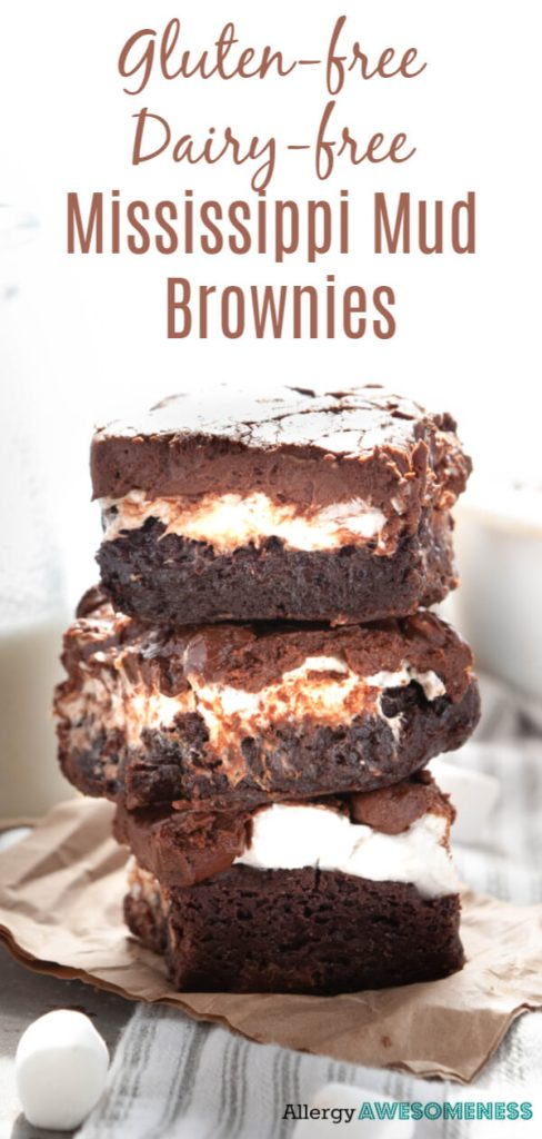 gluten-free-dairy-free-mississippi-mud-brownies-by-allergy-awesomeness