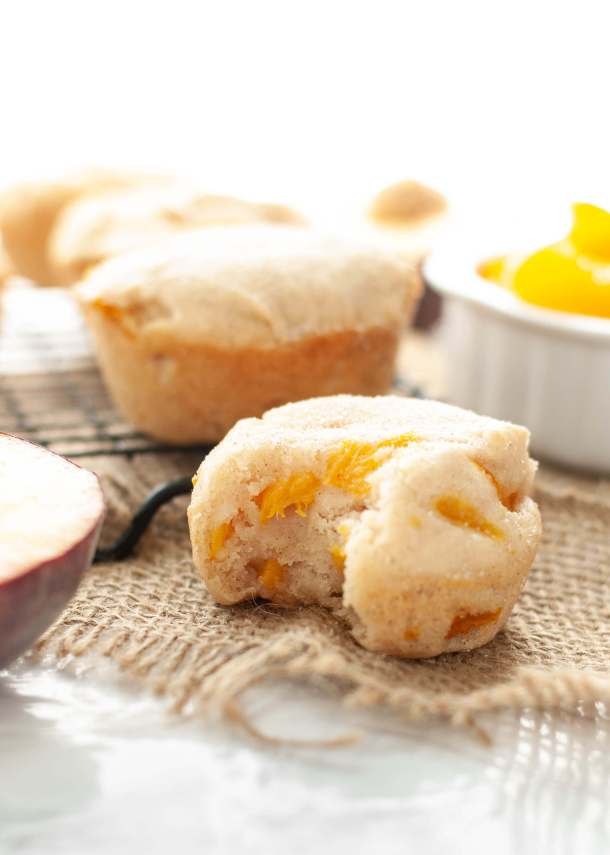 allergy-friendly-peach-muffins (1 of 1)
