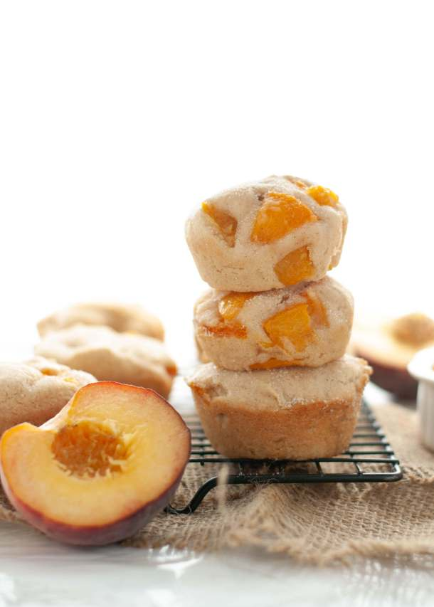 top-8-free-peach-muffins (1 of 1)