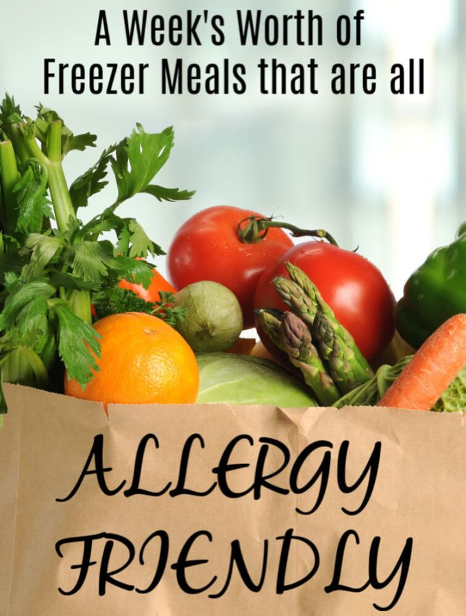 a-weeks-worth-of-allergy-friendly-freezer-meals