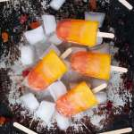 how-to-make-gummy-bears-into-popsicles