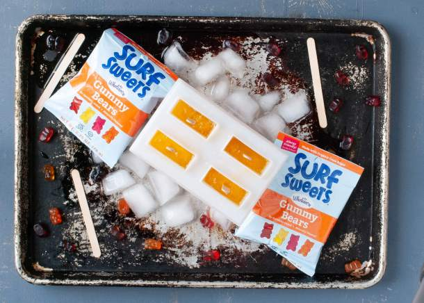 surf-sweets-allergy-friendly-popsicles