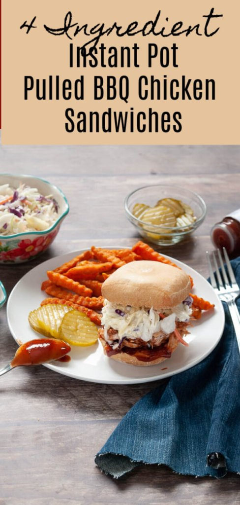 4-ingredient-instant-pot-pulled-bbq-chicken-sandwiches-by-allergy-awesomeness