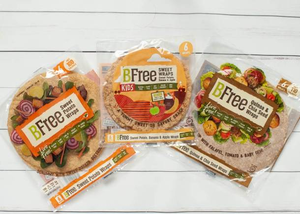 all-three-BFree-wraps-varieties