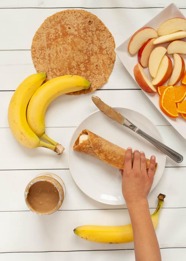 gluten-free-kid-snack-idea