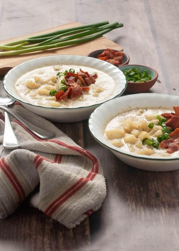 instant-pot-loaded-baked-potato-soup