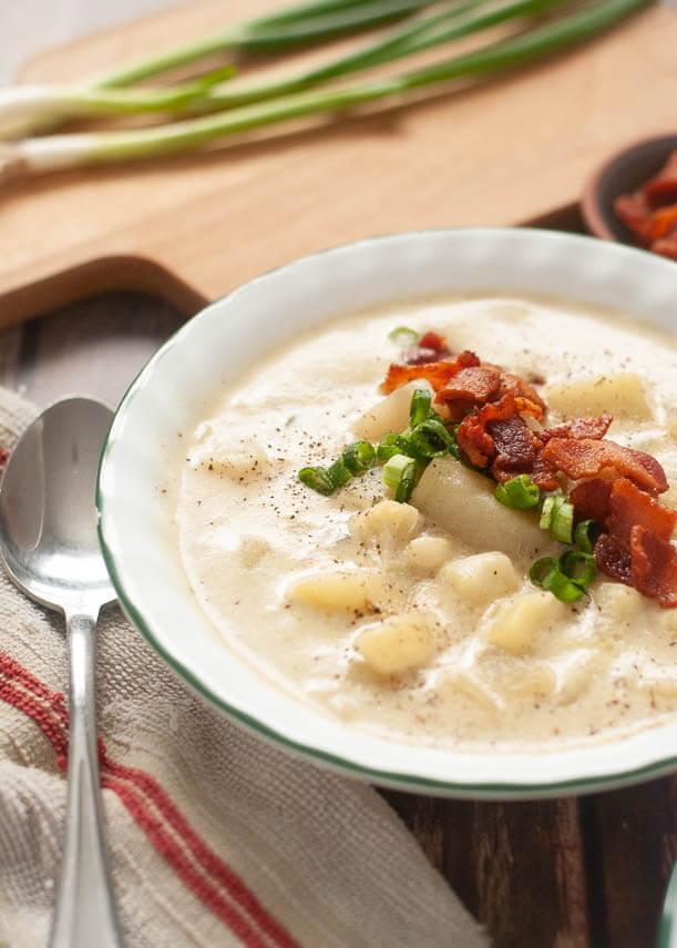 dairy-free-soup-recipe