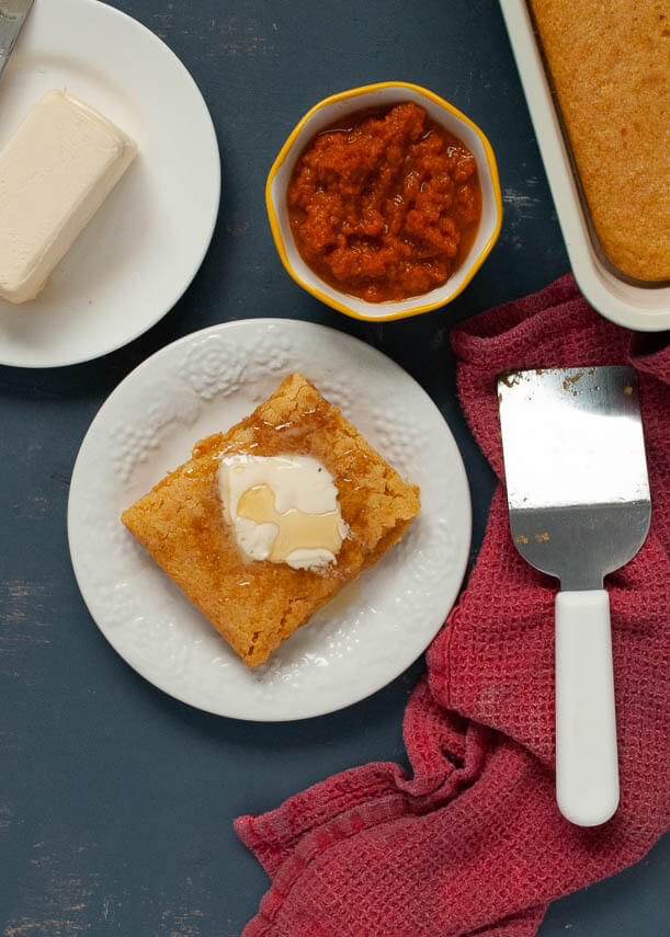 pumpkin-cornbread-recipe