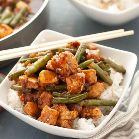 gluten-free-black-pepper-chicken-recipe
