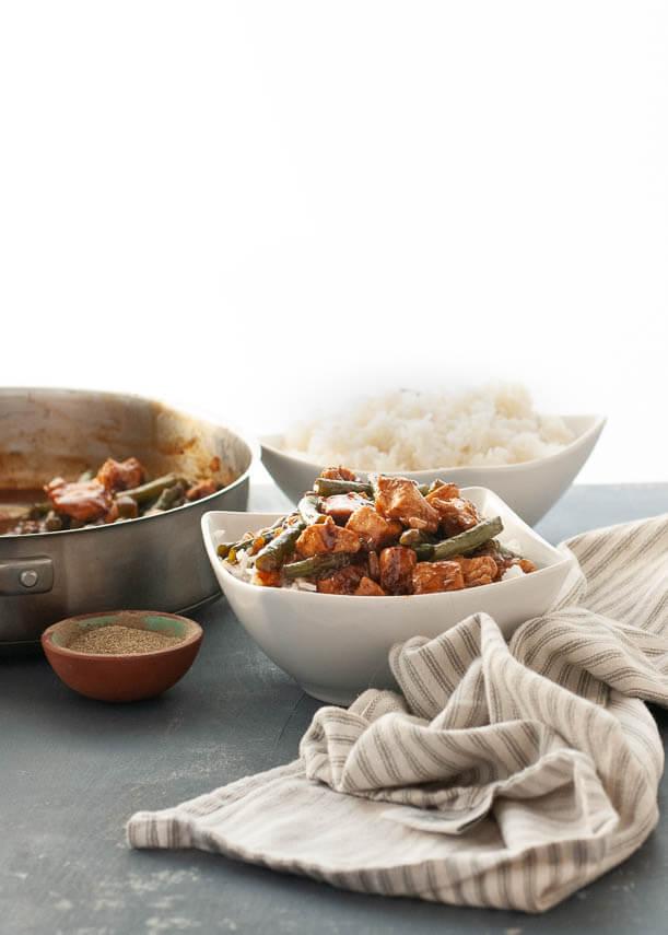 gluten-free-asian-dinners-black-pepper-chicken