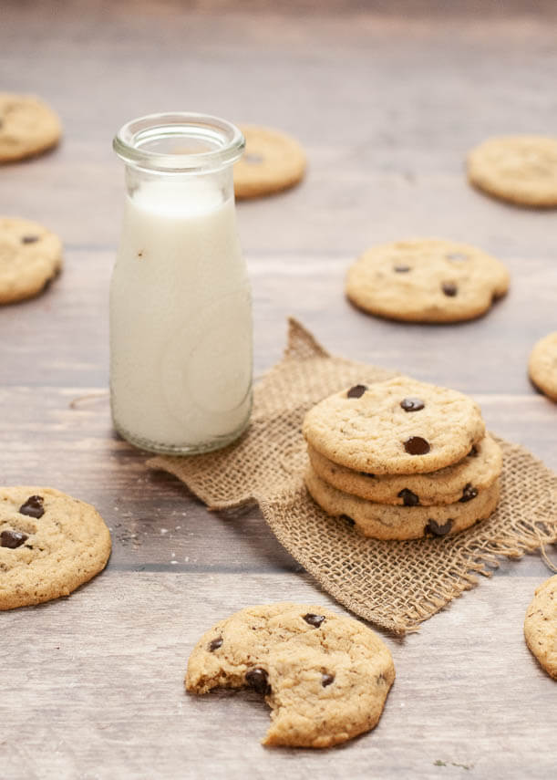 gluten-free-vegan-doubletree-chocolate-chip-cookie-recipe