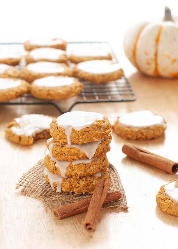 gluten-free-vegan-fall-cookie