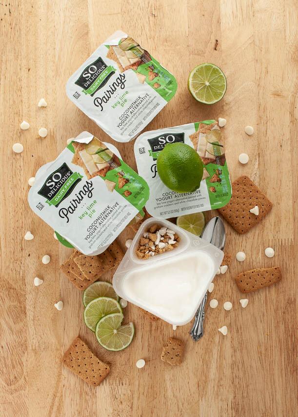 dairy-free-yogurt-you-can-buy-at-walmart