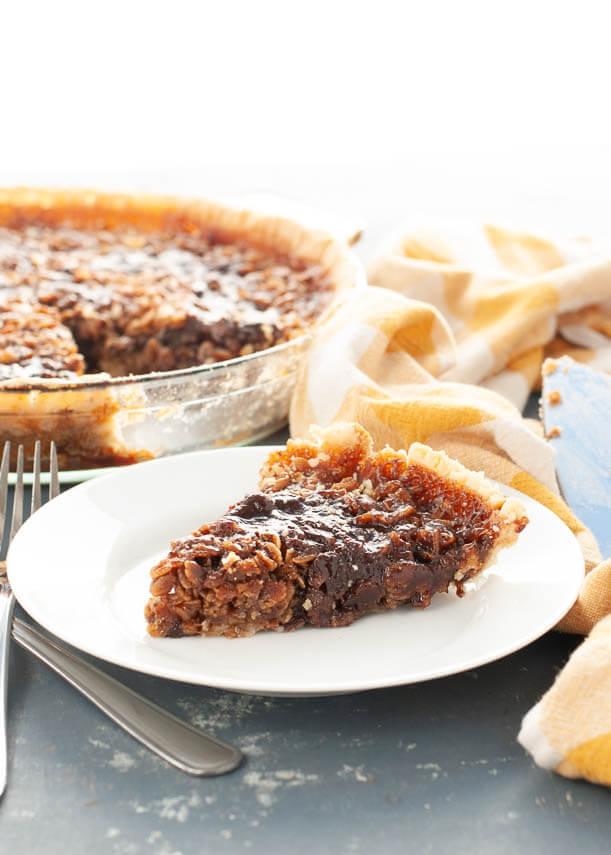 smitten-kitchens-black-bottom-oatmeal-pie-made-gluten-free-vegan