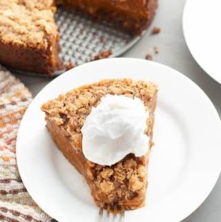 gluten-free-vegan-pumpkin-crumble