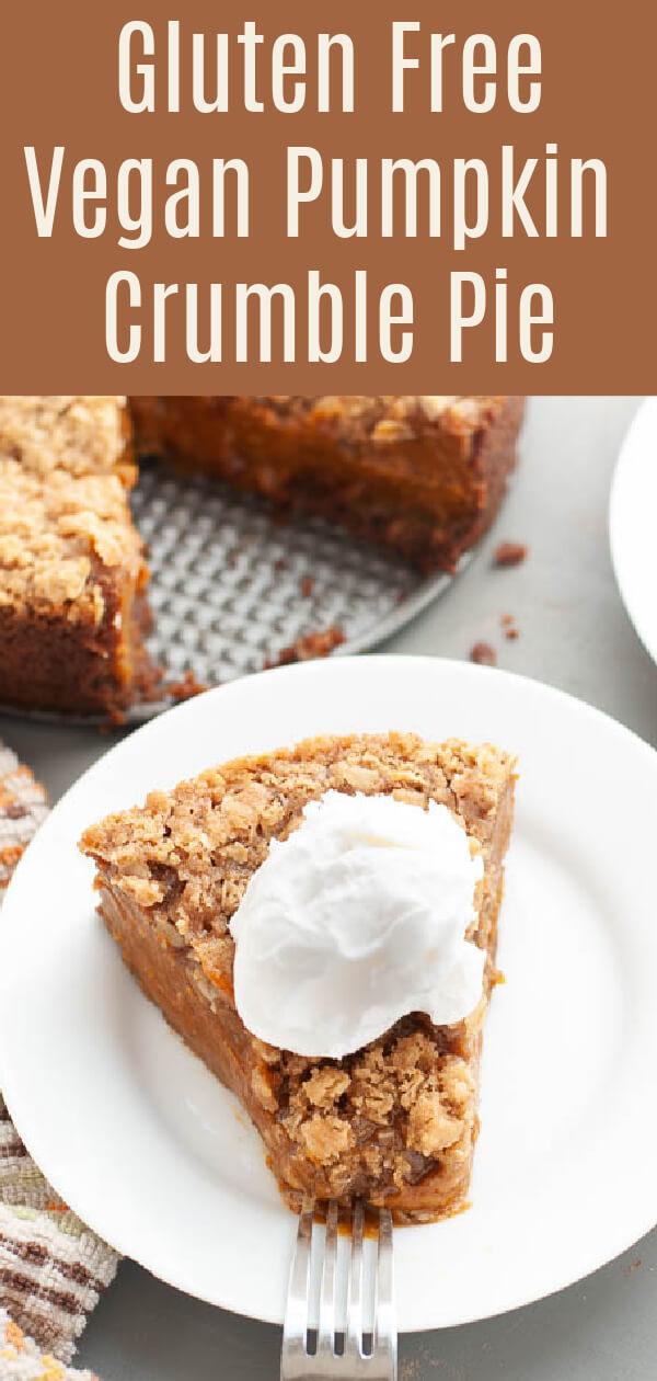 vegan-gluten-free-pumpkin-crumble-pie-by-allergy-awesomeness