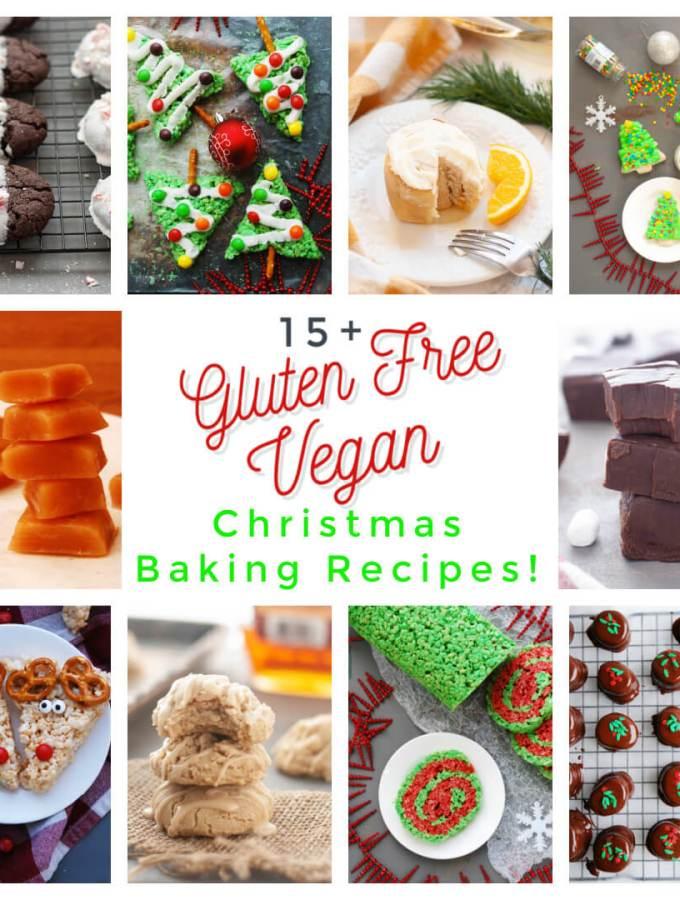 gluten-free-vegan-christmas-recipes-collage