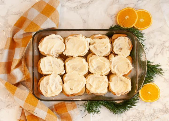 allergy-friendly-orange-rolls