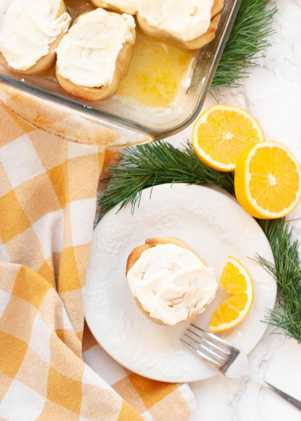 gluten-free-vegan-orange-rolls
