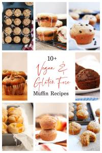 10-vegan-gluten-free-muffin-recipes