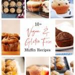 10-vegan-gluten-free-muffin-recipes