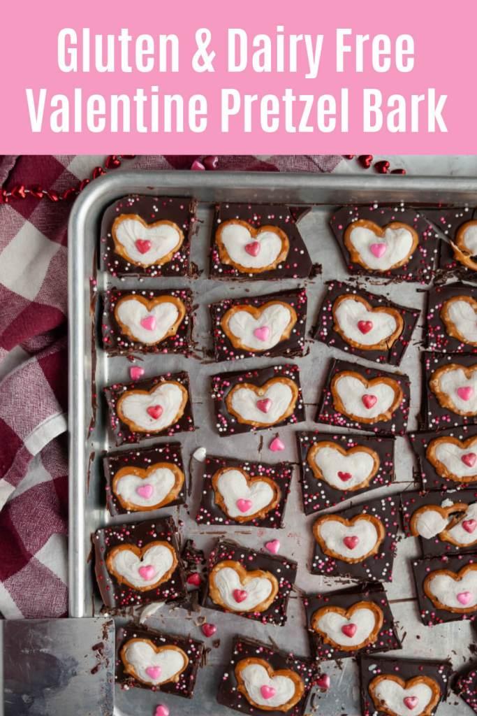 Gluten-and-dairy-free-valentine-pretzel-bark-recipe-by-allergy-awesomeness