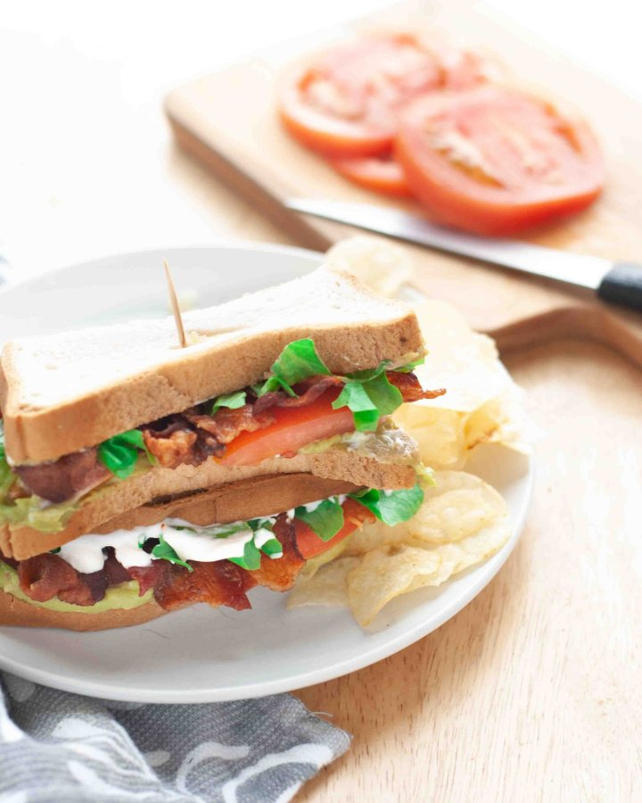 how-to-make-a-gluten-dairy-egg-free-blt