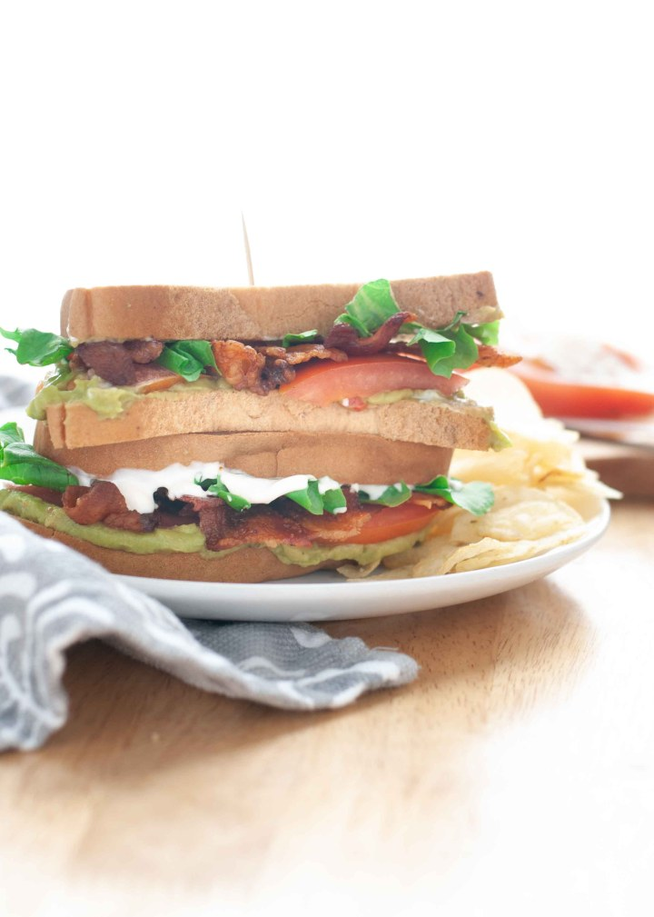 how-to-make-a-gluten-and-dairy-free-BLT