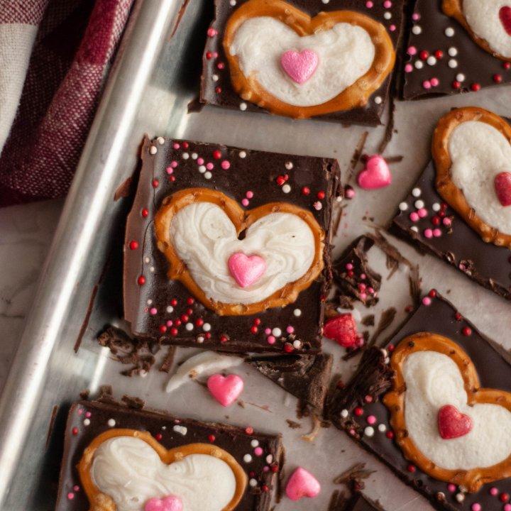 dairy-and-gluten-free-valentine-pretzel-bark