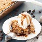 gluten-free-vegan-oatmeal-chocolate-chip-bars