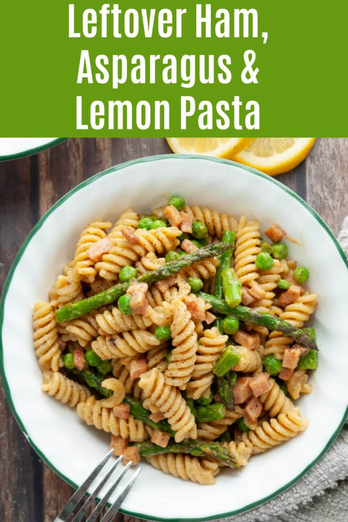 gluten-and-dairy-free-leftover-ham-asparagus-and-lemon-pasta-recipe-by-allergy-awesomeness