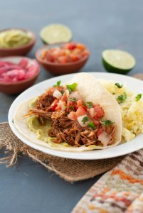 easy-slow-cooker-pork-tacos