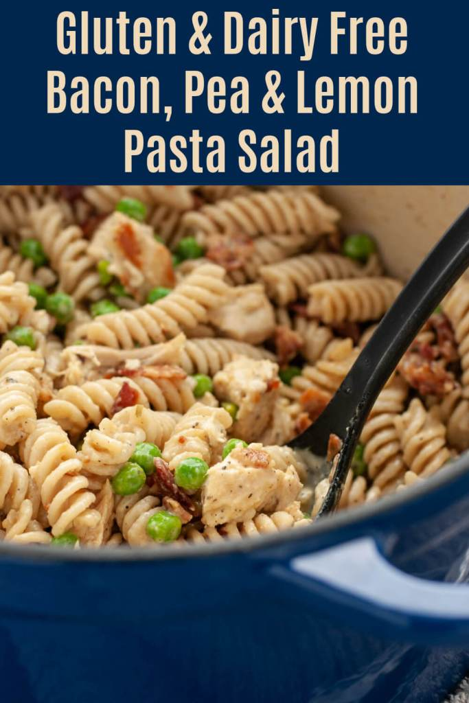 gluten-and-dairy-free-bacon-pea-and-lemon-pasta-salad-by-allergy-awesomeness