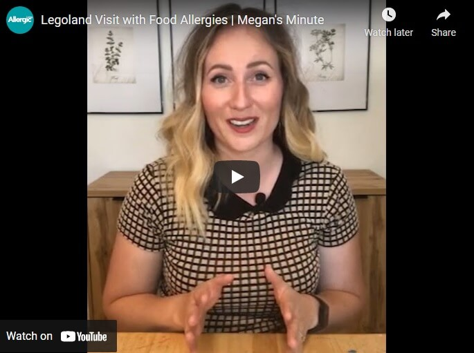 food-allergy-mom-shares-legoland-tips