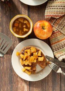 apple-oatmeal-pancake-recipe