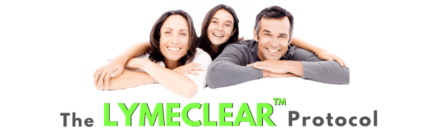 This image has an empty alt attribute; its file name is lymeclear-fb-banner-30.png